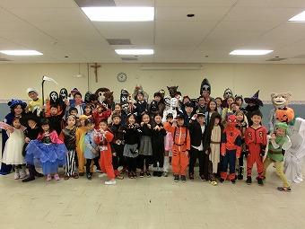 ニューヨーク日本人学校